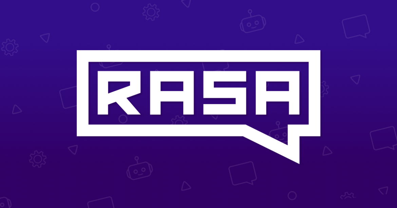 Rasa Framework