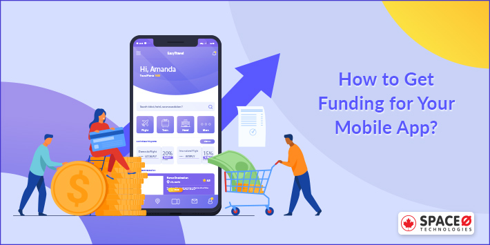 App Funding