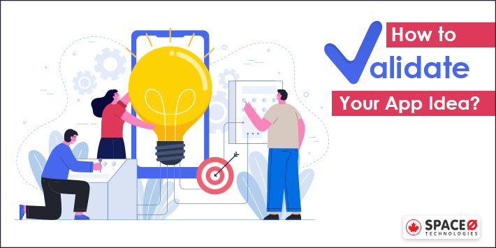 How to Validate Your App Idea