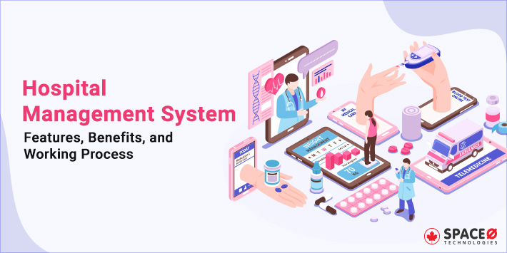 hospital-management-system-features