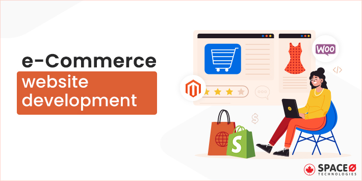 how-to-build-an-e-Commerce-website-from-scratch